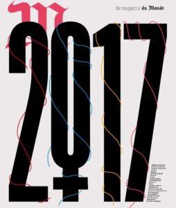 le monde magazine feminisme