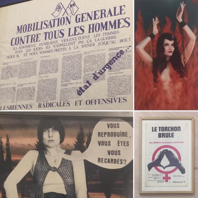 expo maison rouge contre-cultures esprit français
