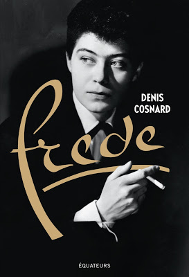 frede biographie denis cosnard