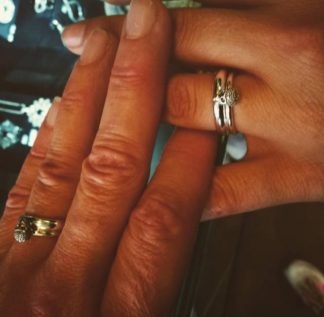 virginie despentes pacs mariage alliance main